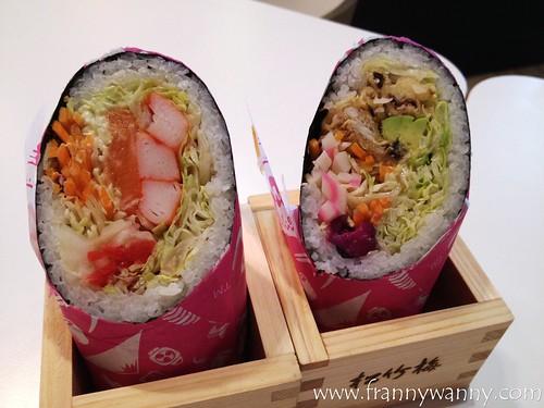 sushi burrito 2