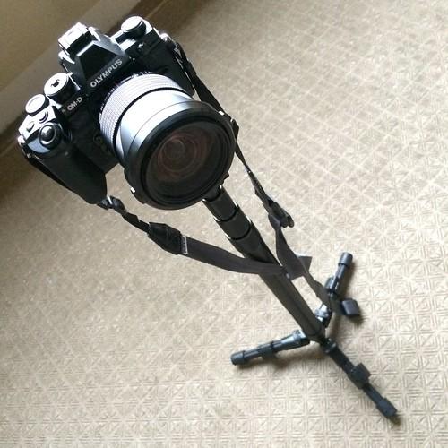 カメラ-250