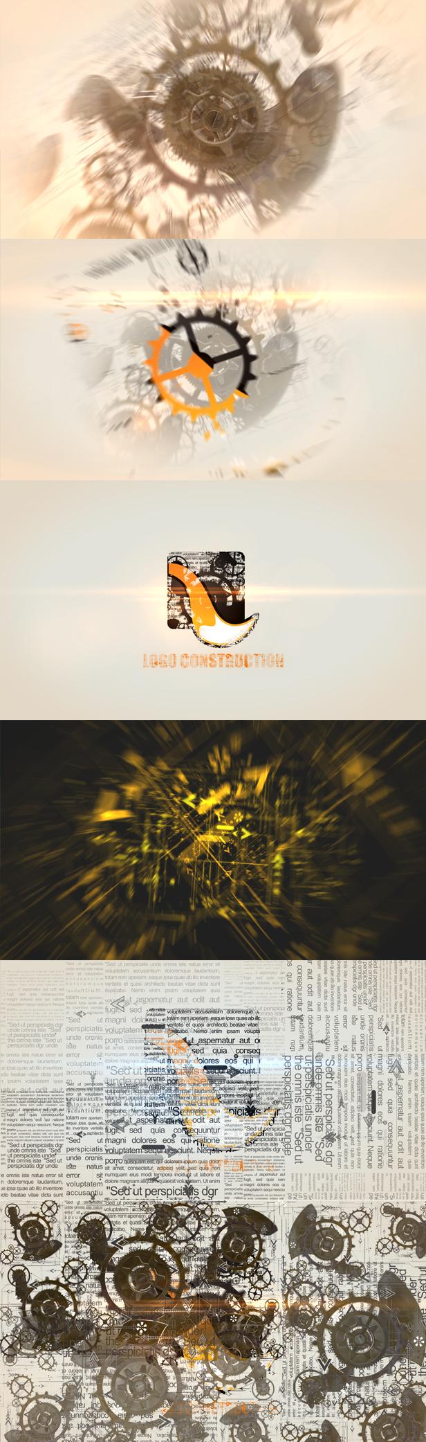 logo_reveal