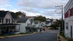 Brunswick, MD.