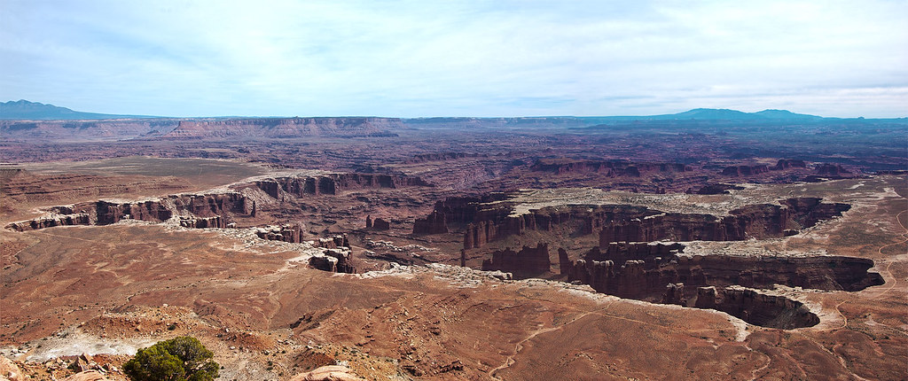 canyonlands-pano-01