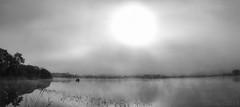 Namacree Panorama by YRIOU