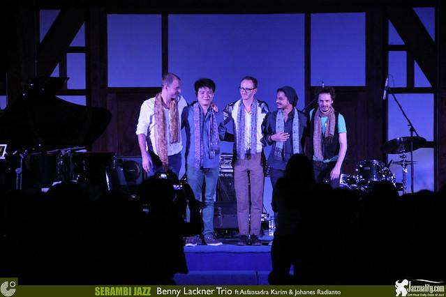 Serambi Jazz 2014-BennyLacknerTrio (17)