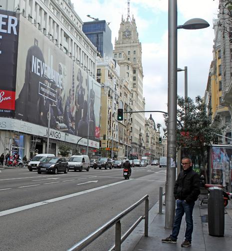 14j14 Madrid2014-10-138540 variante Uti 465