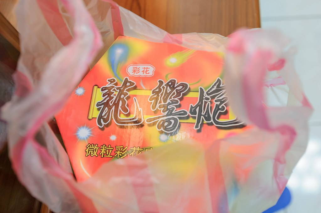 志瑋湘寧-74.JPG