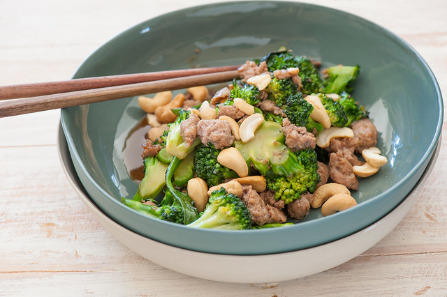 pork & broccoli-2