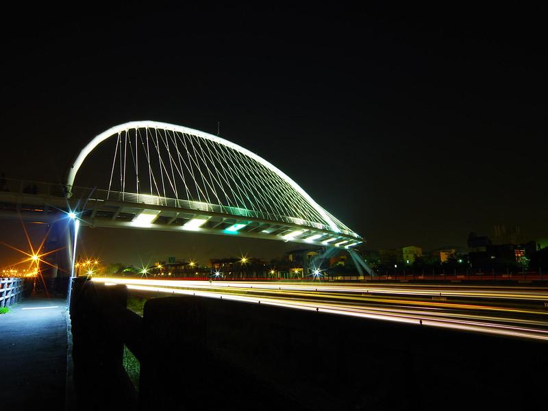 K-01試鏡~豎琴橋