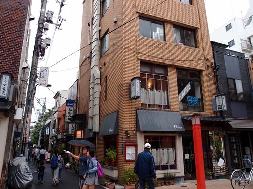 restaurantoomiya008