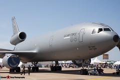 84-0191 - 48230 - USAF - McDonnell Douglas KC-10A Extender DC-10-30CF - Fairford RIAT 2006 - Steven Gray - CRW_1682