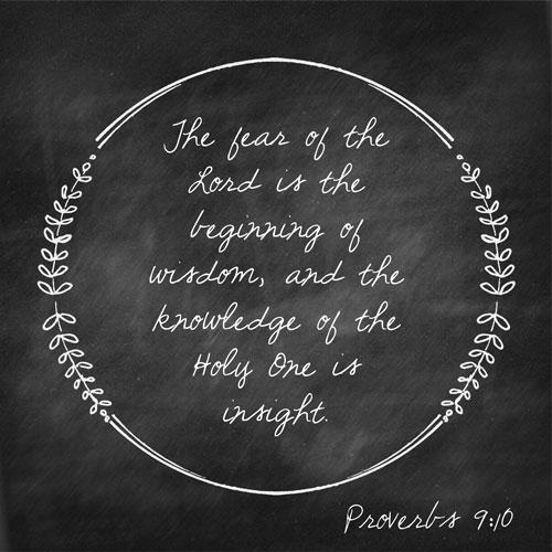 Proverbs-910-chalkboard-print-500x500