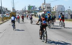 Paseo Ciclista Rosarito Ensenada Sep 2014 (4 de 94)