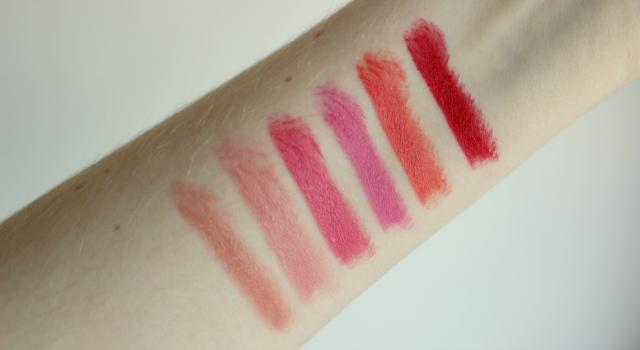 my-mac-lipsticks