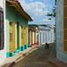 Fotos de Cuba Cuba, Sancti Spiritus at RitmoClip.com