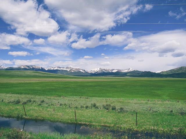 All-City-Colorado-9-1335x1001