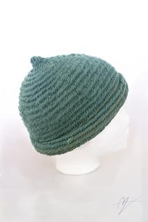 nb-hat03-010