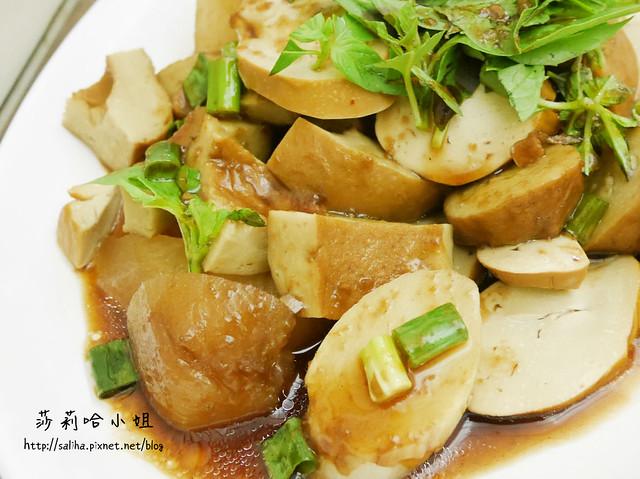 三峽白雞滷味 (5)