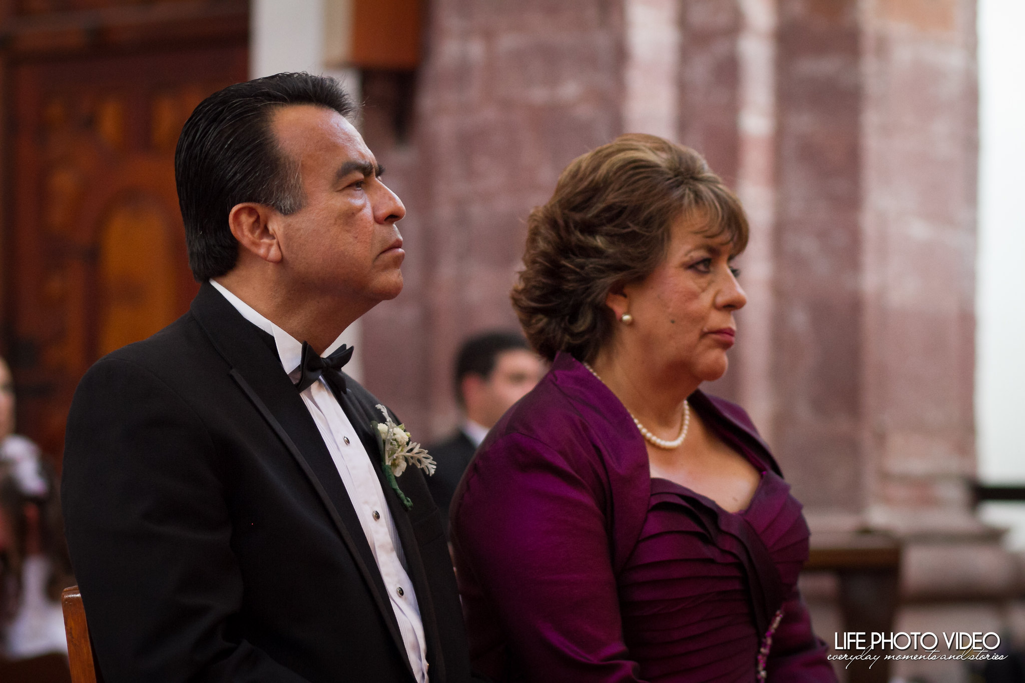 140908_MariaInes_Guillermo_027