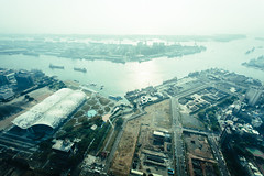 Kaohsiung Export Processing Zone