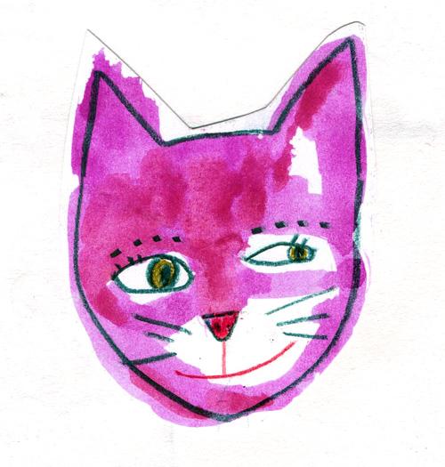 Drawing 196