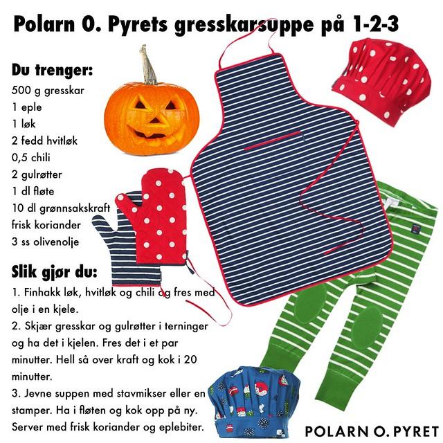 polarn_pyret_gresskarsuppe1