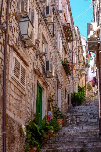 Dubrovnik Old Town-8