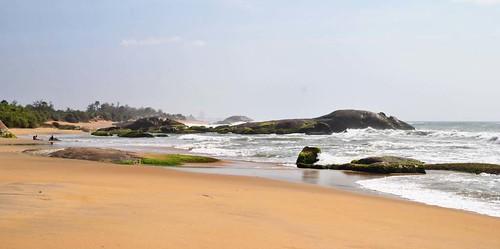 151 Playas de Kirinda (2)