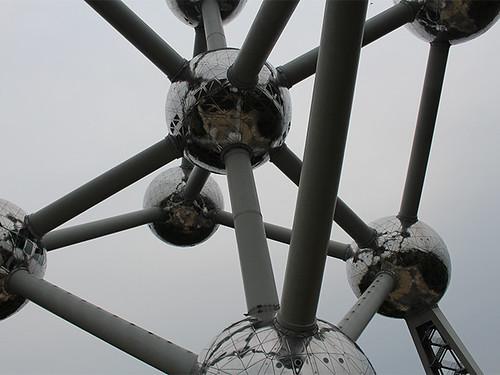 Belgium-Atomium-03