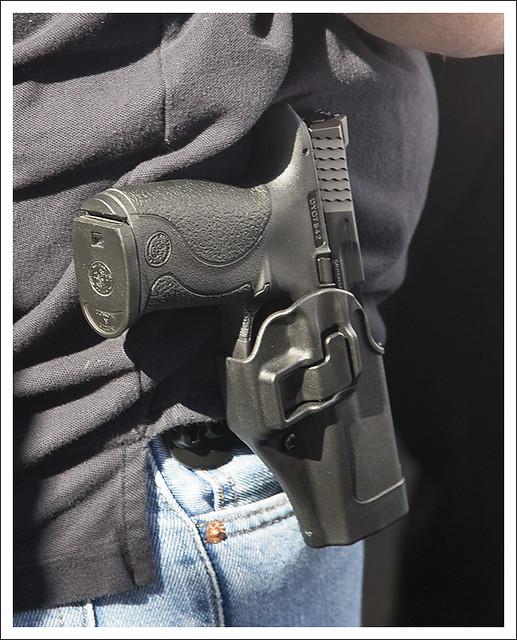Gun Rally 2014-10-25 3