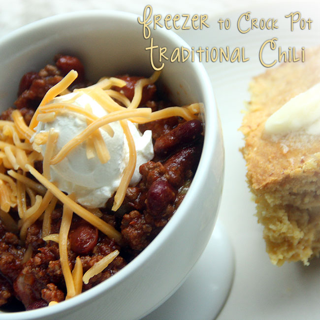 Freezer-to-Crockpot-Chili-650x650