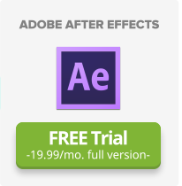 download-after-effects-trial