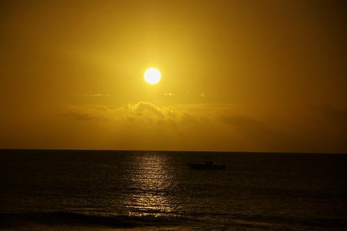sunsetpordosolbalaclava mauritiusoct2014intercontinental