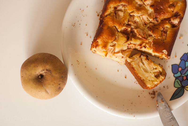 biscoito de mazá3