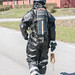TRELLCHEM:registered: ACT - tactical suit for CBRN first response (158)