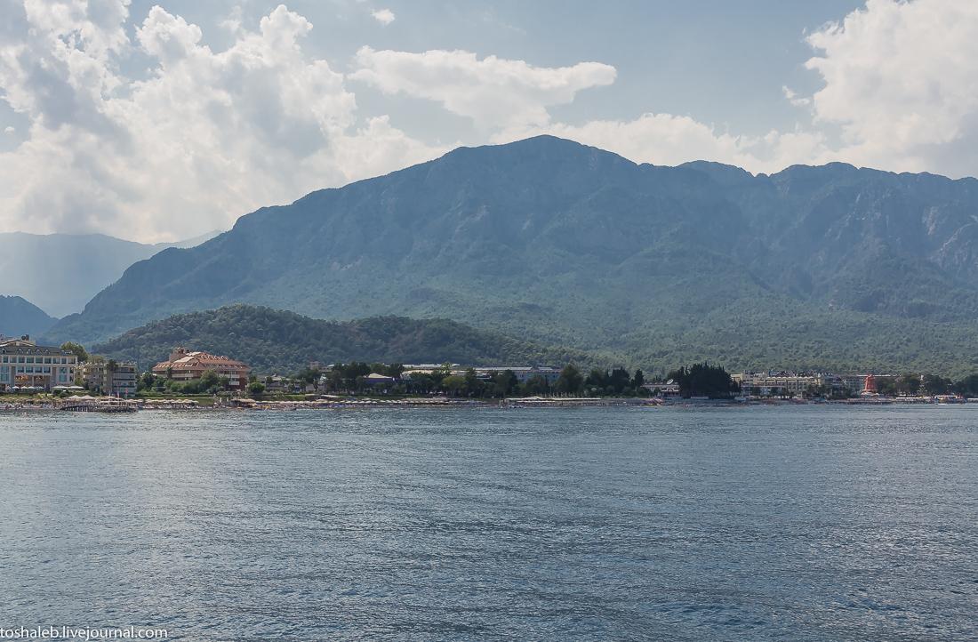 Турция_яхта-55