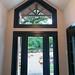 0 Front Door Interior