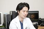 Dr. Endo