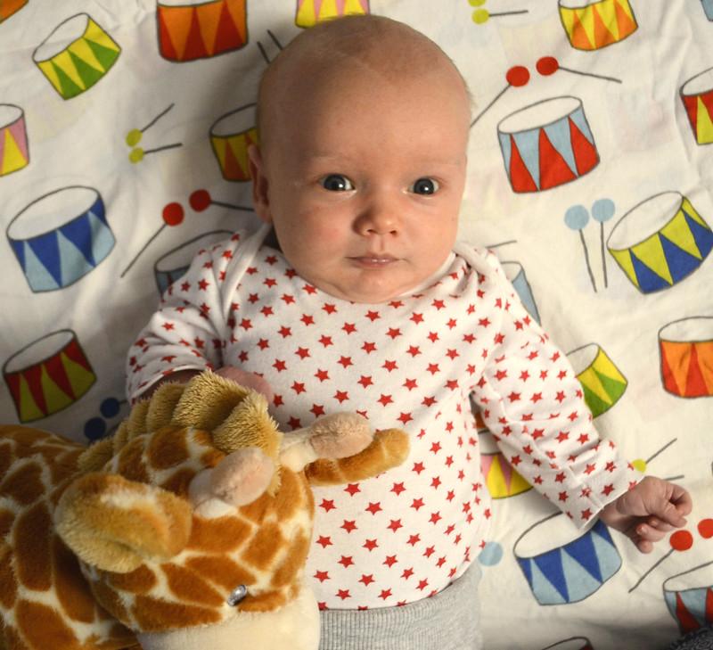 vauva1kk_022muok