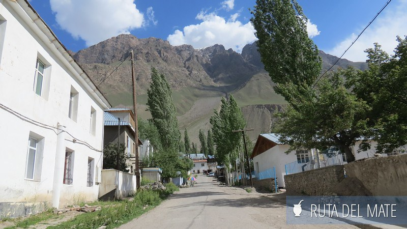 Pamir Highway Tayikistan (32)