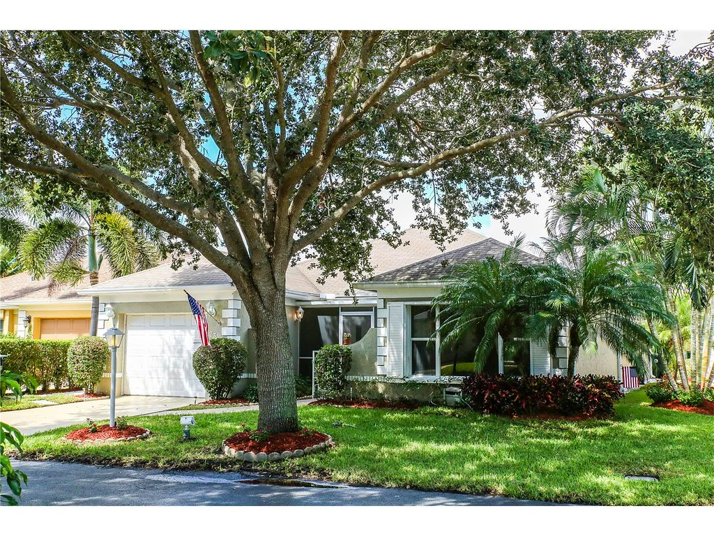 Homes For Sale in Broward County