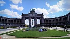 Bruxelles 2017 (BE)