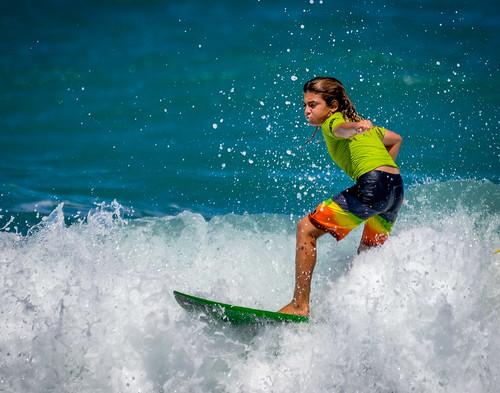 Surf-8