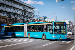 MERCEDES-BENZ O530G_Narashino230A4831_1