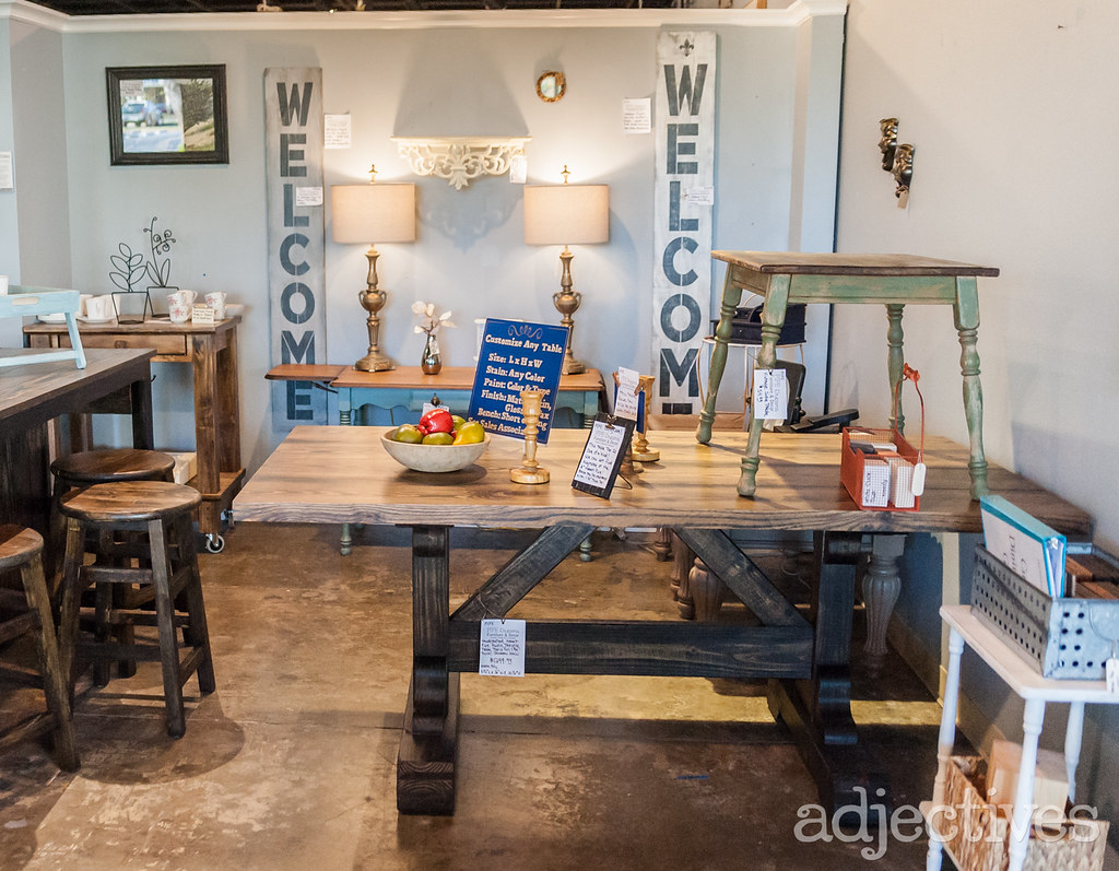 Adjectives Featured Find in Altamonte by Pipe Dreams Furniture