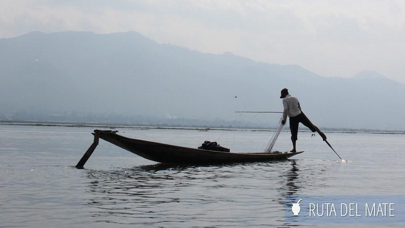 Lago Inle Myanmar (9)