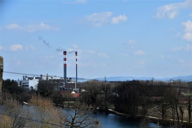 River Aar 17.03 (4)