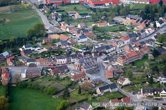 Seboncourt (0.83 km North-East) - IMG_40012