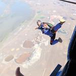 SA Skydiving-55