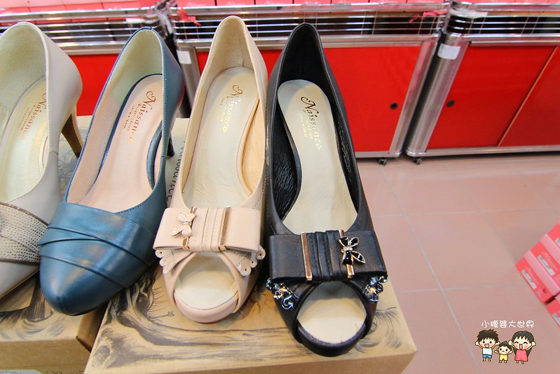 女鞋特賣愷 084