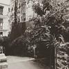 Casa del nespolo #Verga #Malavoglia #picoftheday #CarloLevi #Maniace #Verismo #acitrezza #traditions #literature #amazing