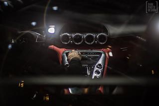 Mercedes-Benz-details-@-Paris-2014-45